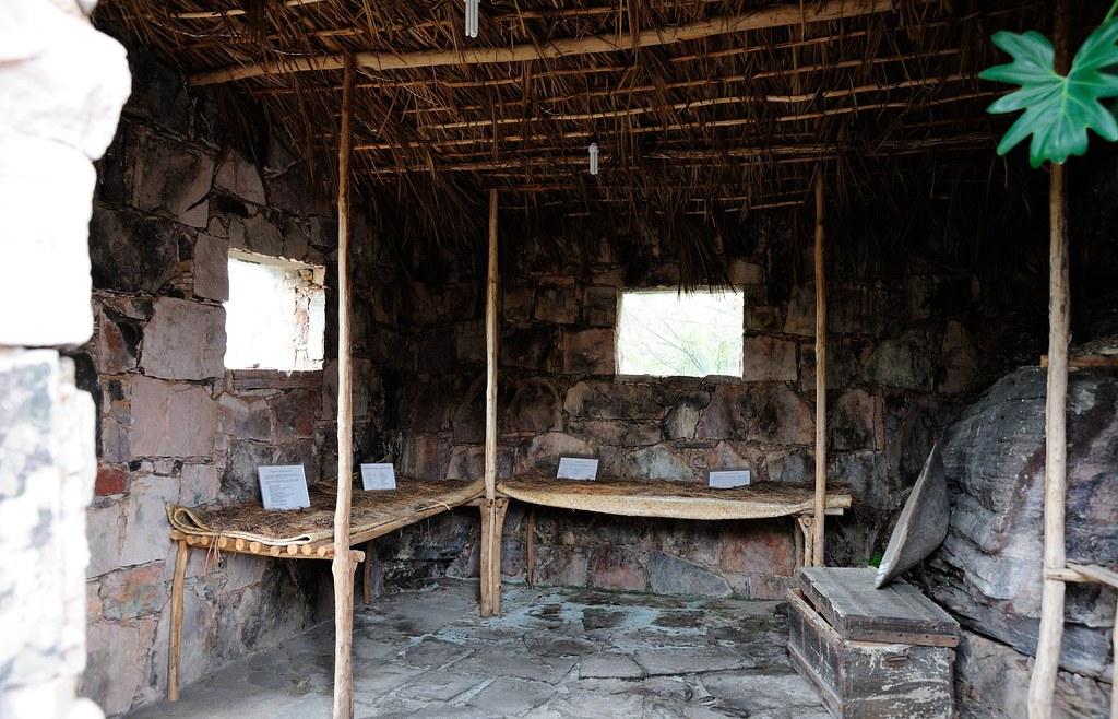 DSC_2744 - antiga casa de garimpeiro