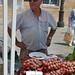 Muestra Agroecológica (4)