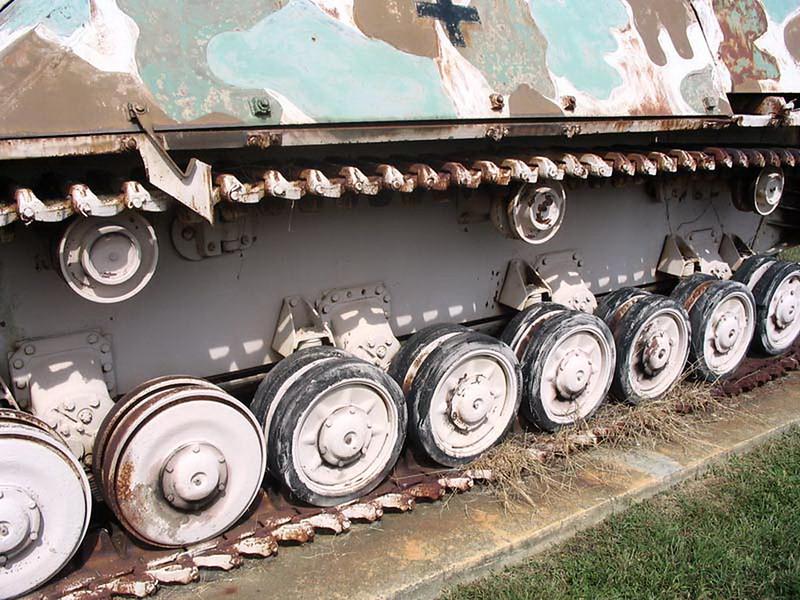 SdKfz 162 (7)