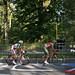 2011 UCI Road World Championship Men RR