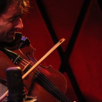 Thu, 05/12/2013 - 7:06pm - Live at Rockwood Music Hall, 12.5.2013 Photo by Fenizia Maffucci