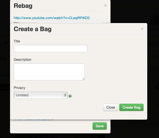 privacy_rebag