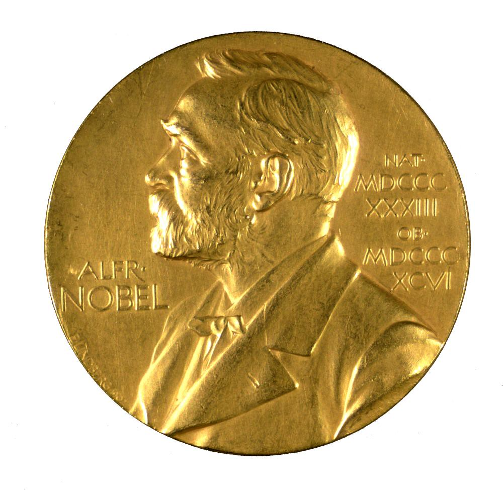 Image result for karolinska nobel prize chocolate
