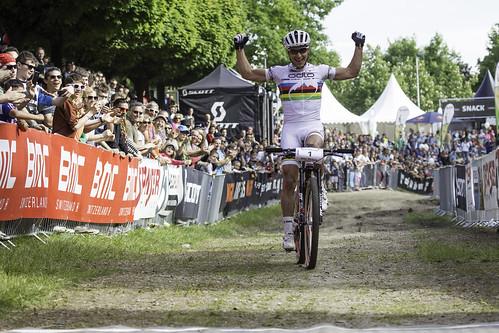 BD14_BMC_Elite_M_Nino_Schurter | by Bike Days Schweiz