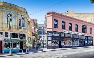 Beat Ground Zero San Francisco 2014 | by Mobilus In Mobili
