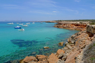 Formentera | by bonus1up