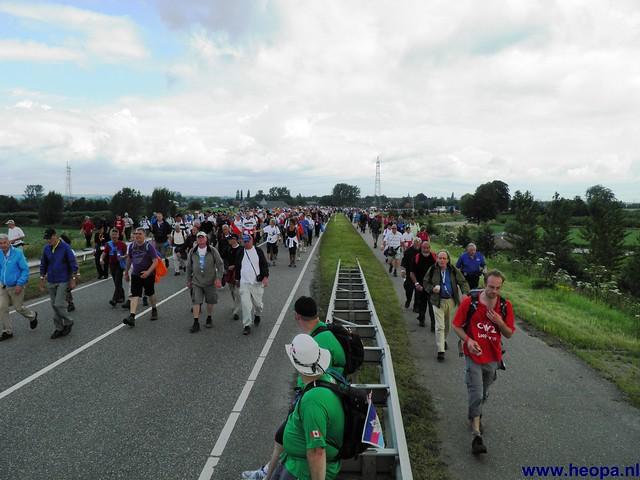 17-07-2012 1e dag Nijmegen (73)