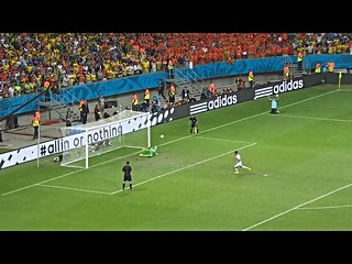 World Cup: King Krul rescues Netherlands to the semifinals. | by HereIsTom