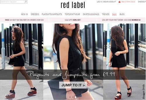 love red label | by sindyng