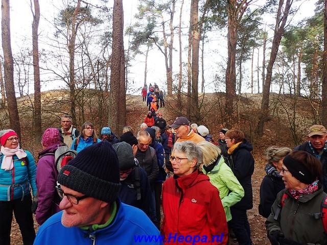 2016-11-30       Lange-Duinen    Tocht 25 Km   (42)