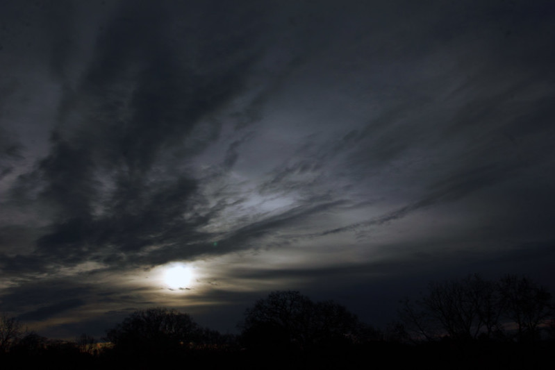 Morgenhimmel im November (03)