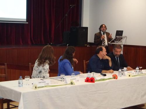 2016_10_26 - II Jornadas Sociais de Rio Tinto (101)