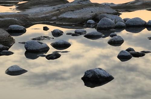 saitama rivers arakawa japan water 埼玉県 埼玉県の景色 埼玉の風景 荒川 日本の自然 日本の景色