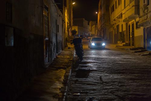 Sidi Ifni Lights (6 von 6)
