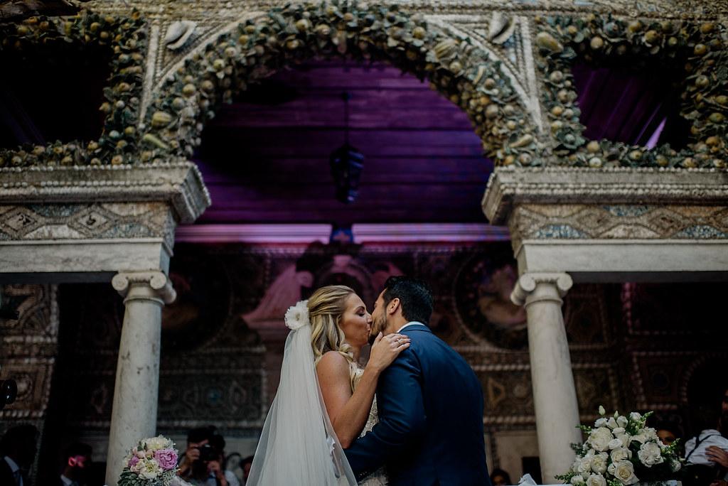 portugal-wedding-photographer_TE38