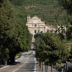 spoleto_11luglio2008