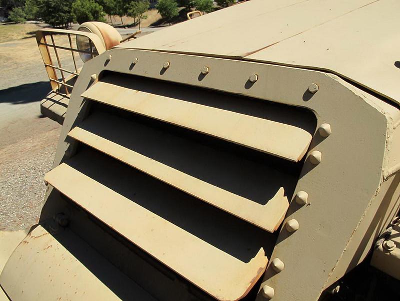 BTR-152V1 (4)