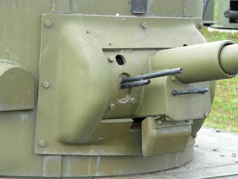 T-46 (62)