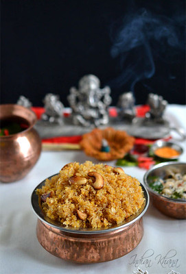ganesh-recipes