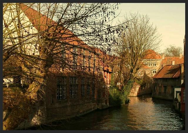Brugge 045