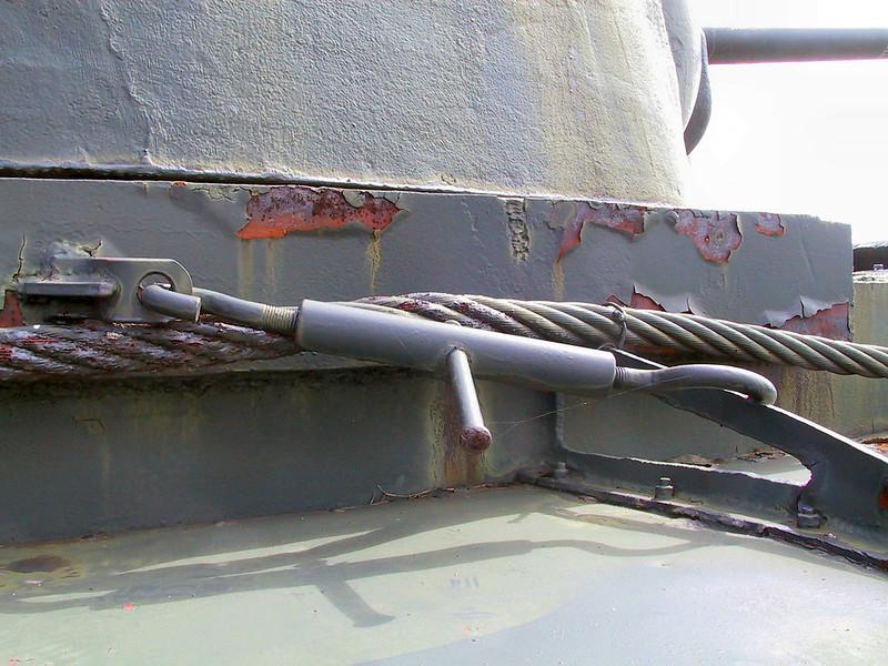KV-1 (3)