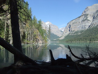 Kinney Lake   by HandsLive