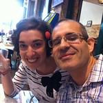 SEMES Santiago 2013, Mercado 22