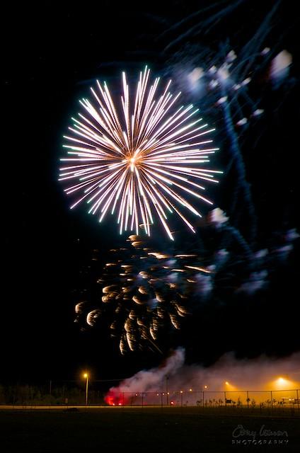 Fireworks 2013 117