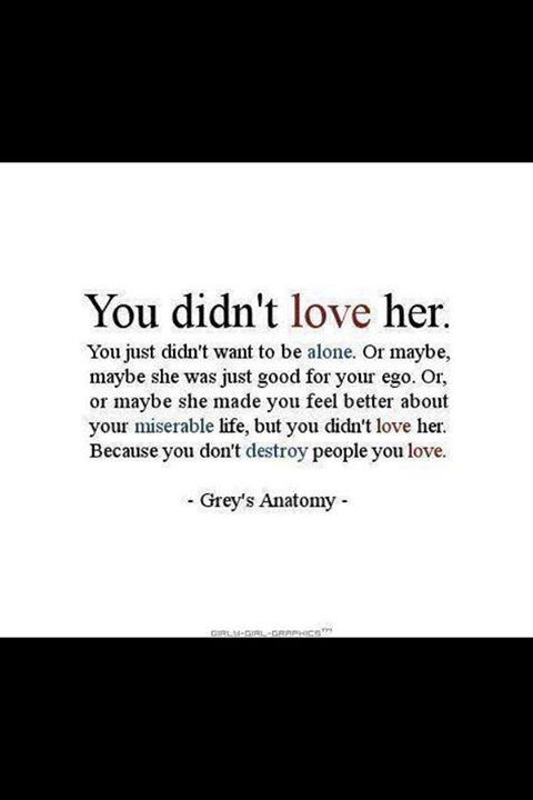 hurt quotes love relationship you never loved her fa flickr