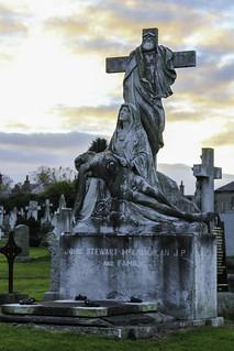 Pietà   by Lawrence OP