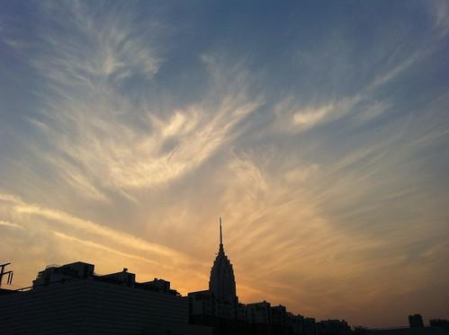 originalfilter uploaded:by=flickrmobile flickriosapp:filter=original 河海大学图书馆