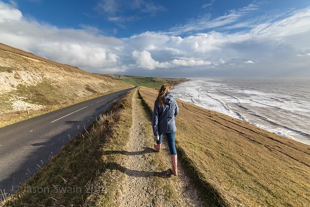 Coastal Walk - IMG_1297