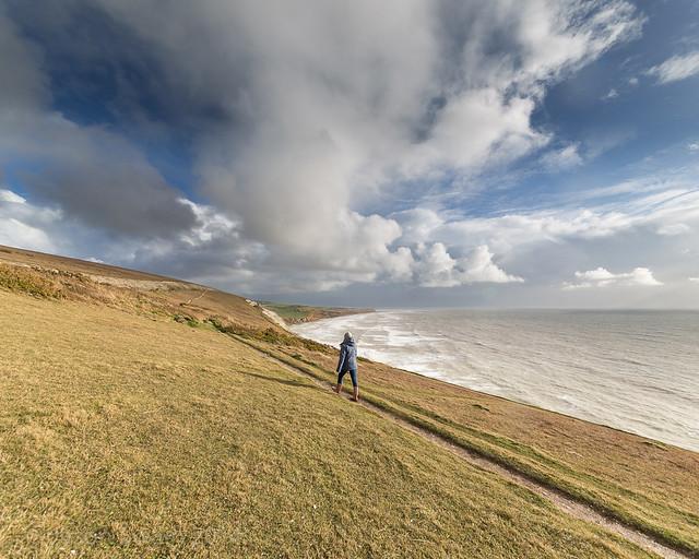 Coastal Walk - IMG_1249