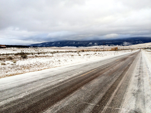 new winter usa snow ski southwest mexico nest ghost resort eagles angelfire riders