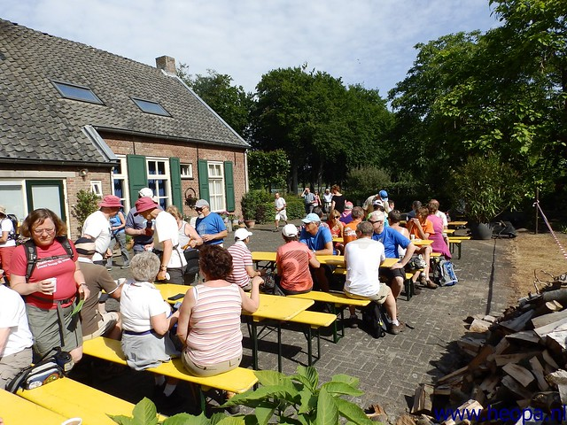 2014-06-07 Breda 30 Km. (31)