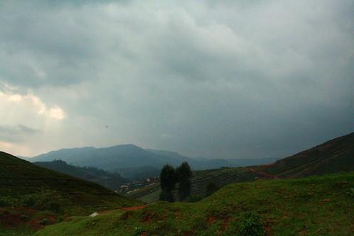 landscapes roadtrip ooty emeraldlake 2014 avalanchelake emeralddam 2000kms
