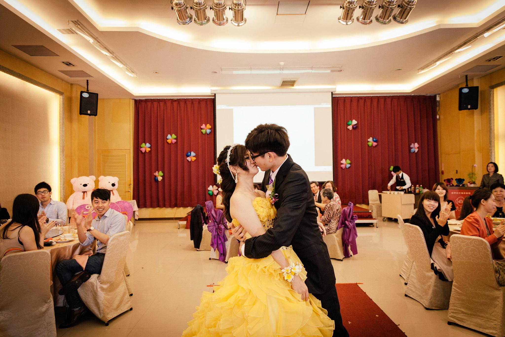 Wedding151