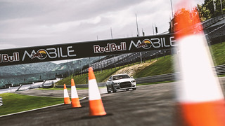 Red Bull Ring_4 | by ItsFJ