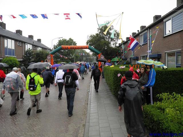 17-07-2012 1e dag Nijmegen (19)