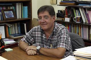 Lun, 06/13/2016 - 16:19 - Dr Jorge Alejandro Fdz 2