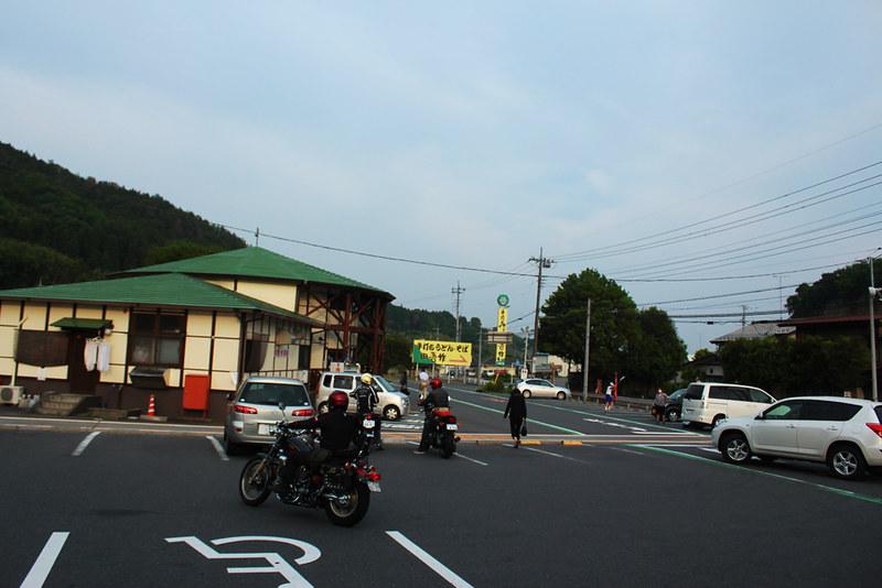 20130518_草津白根山_0087