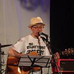 2013-06-15 フェスタ! 横浜メリー・ゴー・ラウンド 横浜中華街 同發新館 - 020