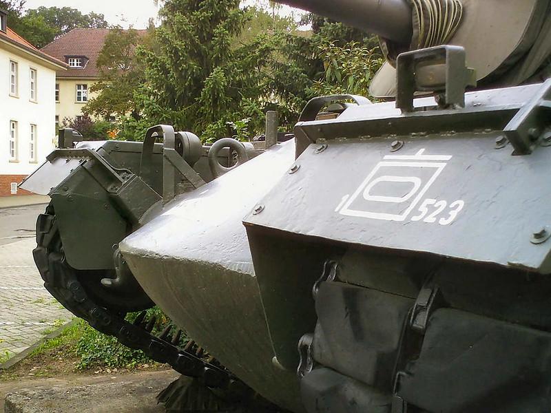 M48 Patton (4)