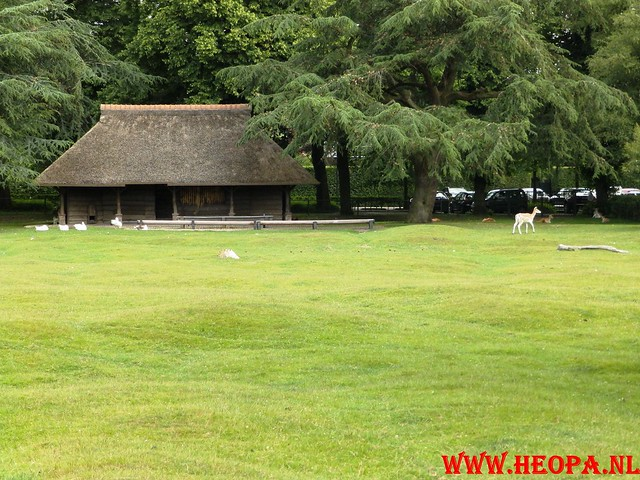 2015-06-27 F.K.C. 't Gooi Wandeltocht 36.4 km (28)