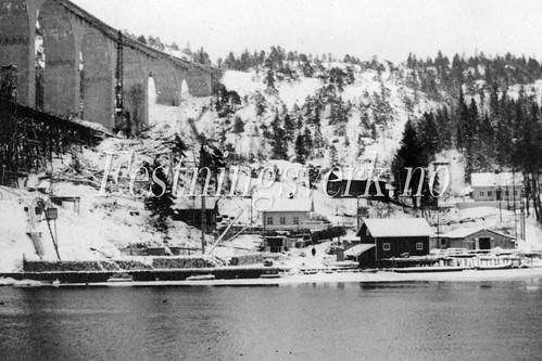 Halden 1940-1945 (384)