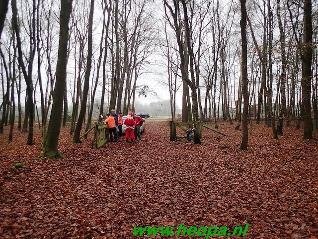 2016-12-17      Putten (Geld)          30 Km (68)