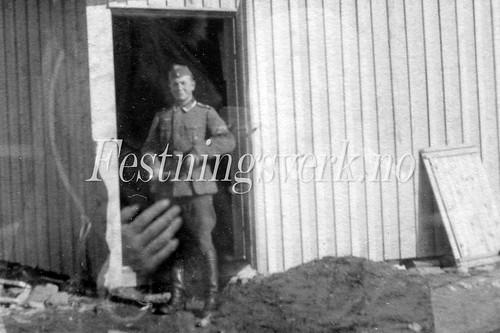 Lillehammer 1940-1945 (540)