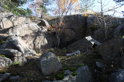 Håøya fort (53)