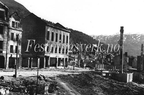 Narvik (1339)