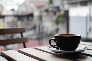 Best Organic Decaf Coffee | by gm.esthermax